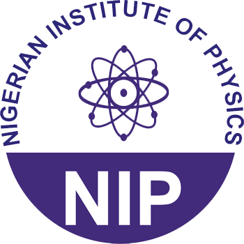Nigerian Institute of Physics
